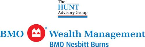 bmo-wealth-management-edit