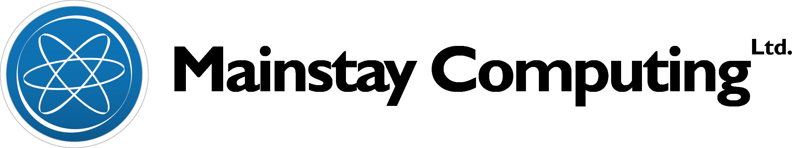 mainstay-computing-ltd-logo