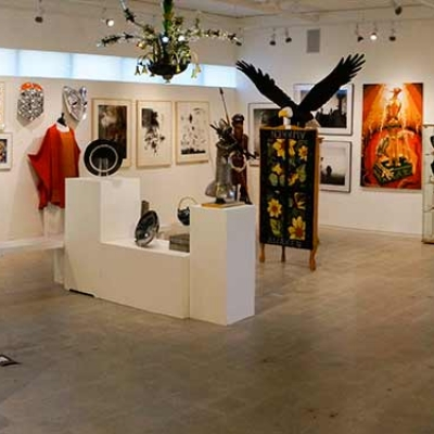 10-anniversary-gallery
